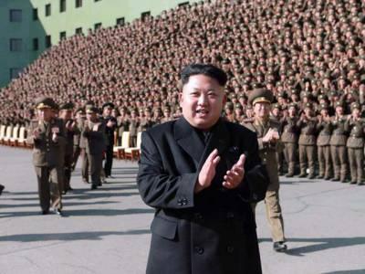 شمالی کوریا نے ایٹمی دھماکے کے بعد ایک اور انتہائی خطرناک ہتھیار کا کامیاب تجربہ کرلیا، ایسا ہتھیار کہ امریکہ سب سے زیادہ پریشان ہوگیا
