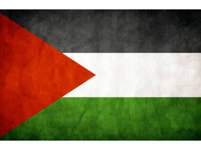 اسرائیل کے کہنے پر بڑے اسلامی ملک کا فلسطین کے خلاف ایسا اقدام کہ جان کر آپ کو بھی بے حد افسوس ہوگا