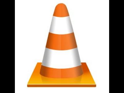 کیا آپ کو معلوم ہے VLC میڈیا پلیئر کا لوگو 'ٹریفک کون' کی طرح کا کیوں ہوتا ہے؟ جواب ایسا کہ آپ کیلئے ہنسی روکنا مشکل ہوجائے گا