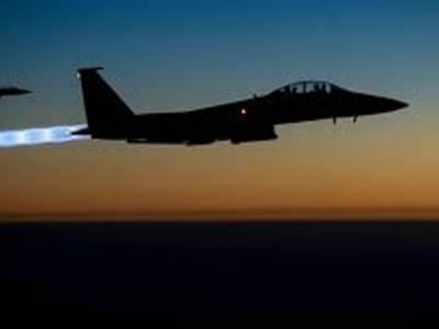 افغان صوبے ننگر ہار میں 2 امریکی ڈرون حملوں اورسیکیورٹی فورسز کی کاروائی میں داعش کے 28شدت پسند مارے گئے