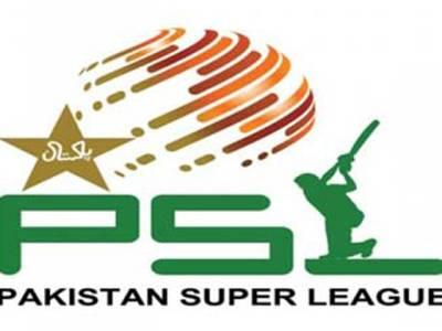 پی ایس ایل T20، کوئٹہ گلیڈی ایٹرز 6پوائنٹس کیساتھ سرفہرست،پشاور زلمی کے4پوائنٹس