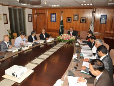 پی آئی اے بورڈ آف ڈائریکٹرز کا اجلاس،ملازمین کو کام پر آنے کی ہدایت