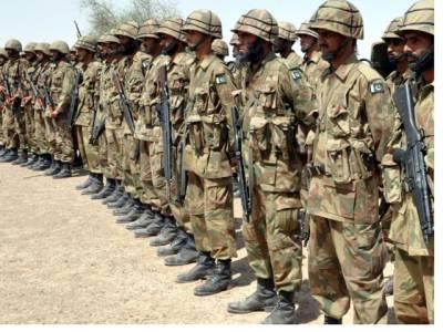 پاکستان میں چینی سرمایہ کاری کی حفاظت پاک فوج کس طرح کرے گی؟ تفصیلات سامنے آگئیں، جان کر آپ کو بھی بے حد خوشی ہوگی