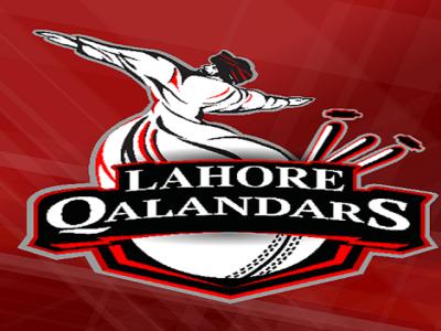 لاہور کی ٹیم کا نام 'لاہور قلندرز'کیوں رکھا گیا؟وجہ ایسی کہ آپ کو یقین نہ آئے