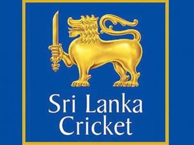 سری لنکا نے بھارت کو پہلے ٹی ٹونٹی میچ میں 5وکٹوں سے شکست دیدی