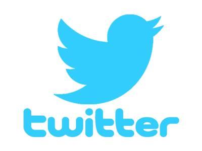 ٹوئیٹر نے مقبوضہ جموں کشمیر کو پاکستان اور چین کا حصہ ظاہر کردیا