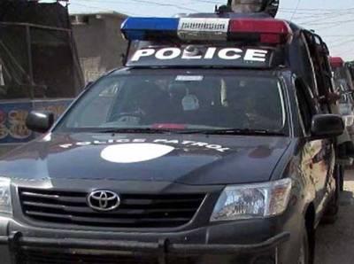 کینٹ میں ناقص سیکیورٹی پر تعلیمی اداروں اور دفاتر کے خلاف کارروائی کا فیصلہ