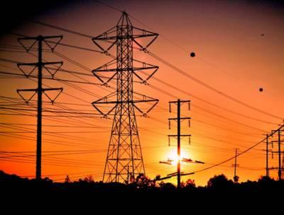واجبات کی ادائیگی، ضلعی انتظامیہ کے دفاتر کی بجلی بحال کر دی گئی