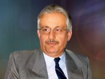 چیئرمین سینیٹ نے پی آئی اے پبلک لمیٹڈ کمپنی کے قیام کا بل قائمہ کمیٹی کو بھجوا دیا، 12 روز میں رپورٹ طلب