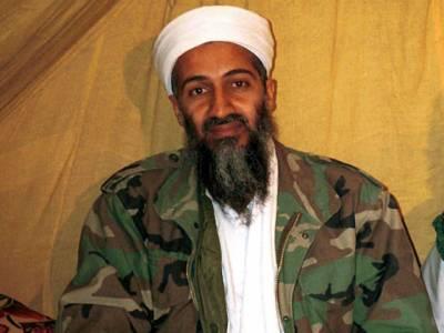 اسامہ بن لادن کی لاش کی تصویر امریکی حکومت منظر عام پر کیوں نہیں لارہی؟ اصل اور انتہائی افسوسناک وجہ سامنے آگئی