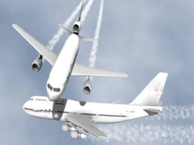 سی اے اے کی غفلت، ایران میں پی آئی اے کا طیارہ بڑے حادثے سے بچ گیا