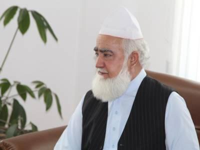 ممتازقادری کی پھانسی ،وزیرمملکت برائے مذہبی امورپیرحسنات شاہ بھی میدان میں آگئے