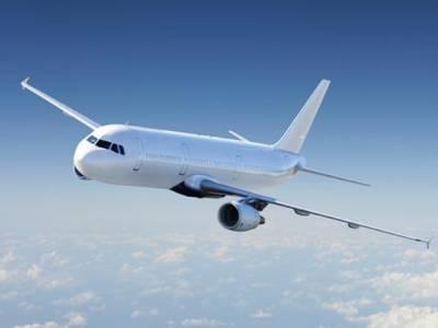 حکومت نے نئی ایئرلائن کیلئے تیاریاں تیز کردیں،چار جدید طیارے خریدنے کافیصلہ