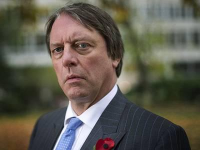برطانوی پارلیمنٹ نے بگ تھری کے معاملے پر وضاحت کے لئے انگلش کرکٹ بورڈ کے سابق سربراہ کو طلب کر لیا