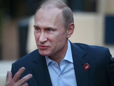 روس اور امریکہ نے ہاتھ ملالئے، ایسا معاہدہ کر لیا کہ پوری دنیا میں کوئی سوچ نہ سکتا تھاکہ ایسا بھی ہوسکتا ہے