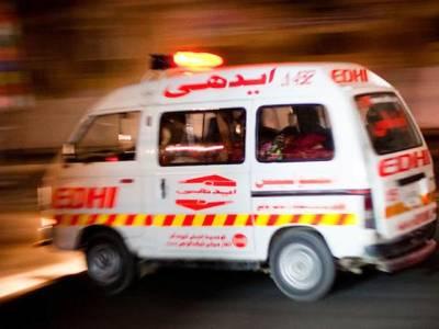 ملزم ریحان کا رشتے کے تنازع پر ضلعی ہاکی ٹیم کی کوچ حنا پر مبینہ طور پر قاتلانہ حملہ ،تشویشناک حالت میں ہسپتال منتقل