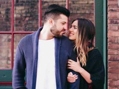 خوشگوار اور طویل ازدواجی زندگی کیلئے جیون ساتھی کی تلاش کرتے ہوئے اس ایک بات کو ضرور مد نظر رکھیں، ماہرین نے سب سے بہترین مشورہ دے دیا