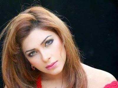 ماہ نور کو بھارت سے ایک گانے کی ویڈیو میں کام کرنے کی پیشکش