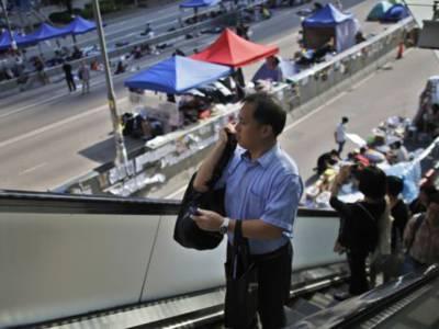 چین میں ایک سال کے دوران 3 لاکھ سرکاری ملازمین کو بدعنوانی کے جرم میں سزائیں