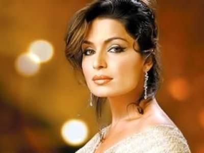 شادی کیلئے پہلی ترجیح عمران خان، انکار پر فیصلہ کمپیوٹر کرے گا: میرا