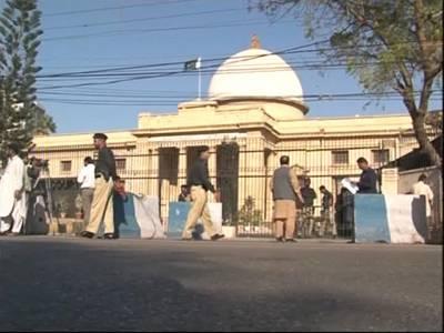 کراچی میں 47 پولیس اہلکار اغوا برائے تاوان کی وارداتوں میں ملوث ہیں: انکوائری رپورٹ
