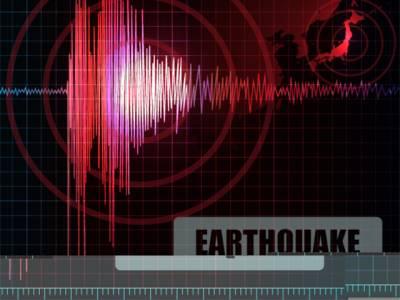 مالاکنڈ ڈویژن کے مختلف علاقوں میں زلزلے کے جھٹکے ،لوگوں میں خوف ہراس