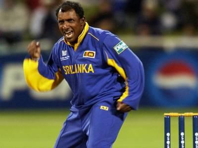 ایشیا کپ میں ناقص کارکردگی پر سری لنکا کی سلیکشن کمیٹی برطرف، ارونڈا ڈی سلوا نئے چیف سلیکٹر مقرر