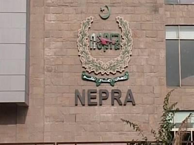 نیپرا نے وزیر اعظم کے صنعتوں کیلئے بجلی کے نرخوں میں کمی کے فیصلہ کو مسترد کردیا