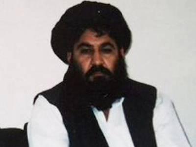 افغانستان میں جنگ جیت رہے ہیں تمام دھڑے اختلافات ختم کر دیں: طالبان امیر