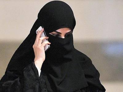 'اب یہ کام بھی نہیں کرنے دیں گے'سعودی عرب نے غیر ملکیوں کیلئے مشکلات مزید بڑھا دیں