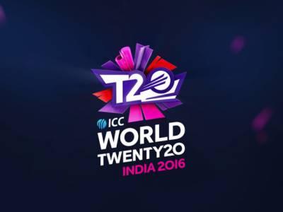 ورلڈ ٹی 20: گروپ بی میں آج آسٹریلیا اور بنگلہ دیش کی ٹیمیں مدمقابل ہوں گی