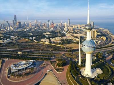 کویت نے حزب اللہ سے تعلق پر 11 لبنانی اور تین عراقی شہریوں کو بے دخل کر دیا