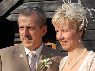 وہ کام جو طلاق کے موقع پر تمام شوہروں کے ساتھ ہوتا ہے، اس خاتون کے ساتھ ہوگیا، مردوں کے 'دکھ' کا احساس ہوگیا
