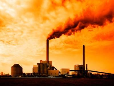 پاکستان رواں سال عالمی موسمیاتی تبدیلی کے معاہدے پر دستخط نہیں کرئے گا،