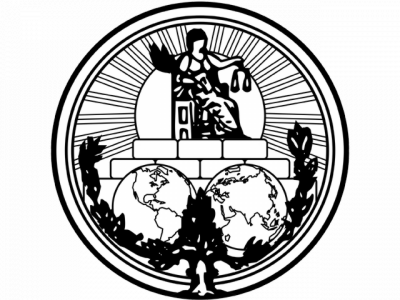 عالمی عدالت نے سرب رہنما سسلیج کو جنگی جرائم کے الزامات سے بری کردیا