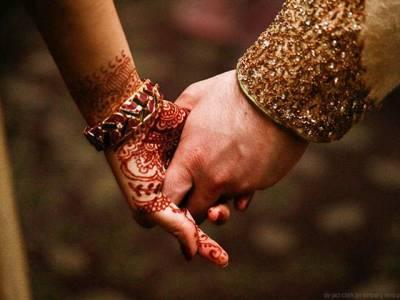 وہ بھارتی لڑکیاں جن سے شادی کرنے کیلئے عرب شہریوں کی لائن لگ گئی، ایک ہی ہفتے میں 5 گرفتار، پولیس کیوں پکڑرہی ہے؟ شرمناک وجہ بھی سامنے آگئی