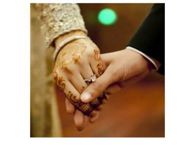 خوشگوار شادی شدہ زندگی گزارنے والے جوڑوں کے سات راز، جن کے بارے میں جان کر آپ اپنی زندگی بھی آسان بنا سکتے ہیں