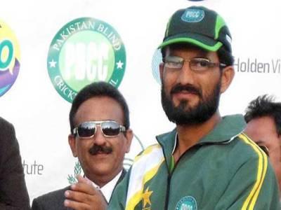 پاکستان کے ایک اور سابق کپتان نے غیرملکی ٹیم کی کوچنگ کافیصلہ
