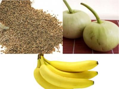 وہ قدرتی غذائیں جو مردوں کیلئے ویاگرا سے بھی زیادہ مفید ہیں
