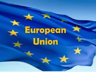 پانامہ لیکس،آئندہ تمام کمپنیوں کو اپنا ٹیکس منظرعام پر لانا ہوگا: یورپی یونین