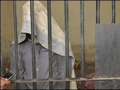 پمز زیادتی کیس، ملزم کرشن کمار 3 روزہ جسمانی ریمانڈ پر سی آئی اے پولیس کے حوالے