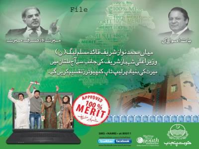 حکومت نے 7 ارب 86 کروڑ روپے صرف اشتہارات پر خرچ کردیے