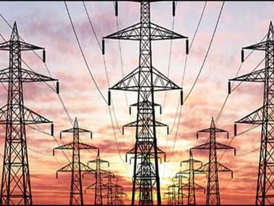 نندی پور پاور پراجیکٹ کے ٹیرف میں ایک مرتبہ پھر اضافہ