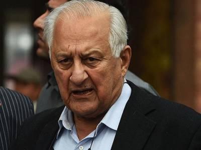 افغانستان، نیپال اور ورلڈ الیون کی ٹیمیں پاکستان آنا چاہتی ہیں، اگلے ہفتے بگ تھری ختم ہوجائے گی: شہریار خان