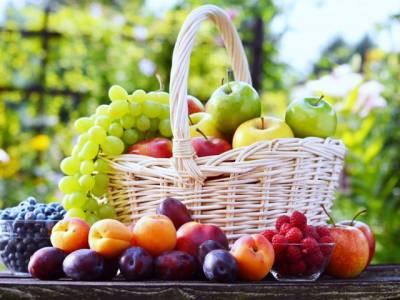 وہ سنگین ترین بیماری جس کے باعث دنیا میں سب سے زیادہ لوگ مرتے ہیں، اس سے محفوظ رہنا چاہتے ہیں تو پھلوں کو اپنی غذاءکا حصہ بنالیں، سائنسدانوں نے مفید ترین مشورہ دے دیا