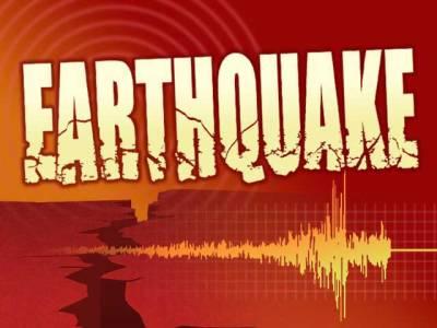 جاپان میں یکے بعد دیگرے زلزلے کے جھٹکے ، 9افراد ہلاک ،800 سے زائد زخمی