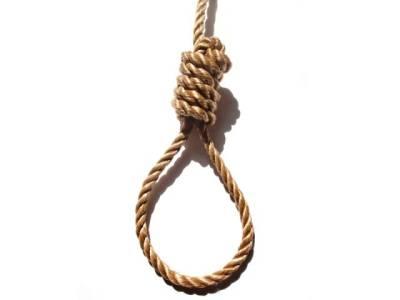 پانچ سالوں میں سزائے موت کے 513مجرموں کی رحم کی اپیلیں مسترد