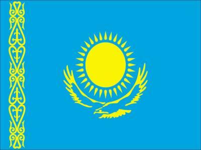 قزاقستان میں اردو و دیگر زبانوں کے مفت کورسز کا اہتمام