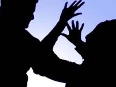 کراچی کے ہسپتال میں بھی عملے کے فرد کی خاتون کے ساتھ زیادتی کی کوشش