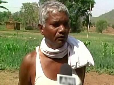 'خود کشی نہ کروں تو اور کیا کروں'،حکومت کی کسان کے ساتھ ایسی 'گھٹیا 'حرکت کہ جان کر آپ کو بھی رونا آ جائے گا